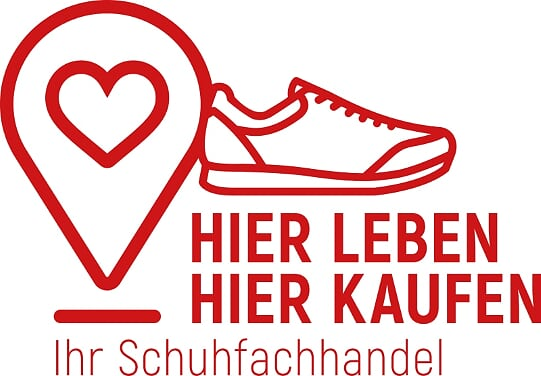 Ab sofort CLICK & COLLECT bei Schuh im Hof
